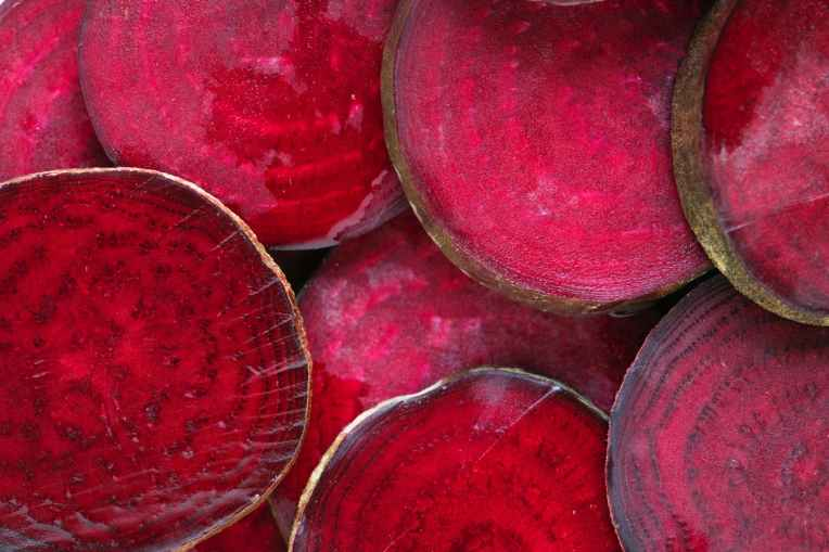 Photo by rawpixel.com on Pexels.com